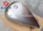 "CHOPPER 5"" STRETCHED GAS TANK STRETCH FUEL FITS HARLEY"