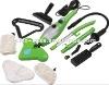 Multi Purpose Steam Mop Floor Carpet Window Steamer 5 products in 1