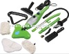 Multi Purpose Steam Mop Floor Carpet Window Steamer 5 products in 1