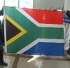 Bigger banner flags,100% polyester flags, Sport banners