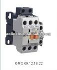 GMC AC Contactor,LS Contactor