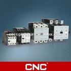 CJX1-F AC Contactor