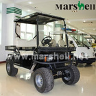 Chinese utility vehicle electric for sale electric Hunting cart DH-C2 with CE certificate