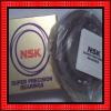 nsk 7011 angular contact ball bearing(best price)