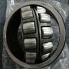 JAPAN NSK Double-Row Roller Bearing 22312CDE4