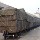 Rail Transport cost of wagon, Rail freight charges from China in wagon