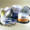 Sell 100pc Box CD-R
