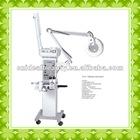 10 in 1 Multifunctional Beauty Machine (M019)