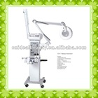 10 in 1 Multifunctional Beauty Machine (M019)