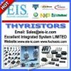(Thyristor) Q6016RH657