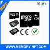 mini 4gb micro sd card