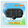 2012 OPS-MBQ-001B popular style electric bbq grill with GS certification