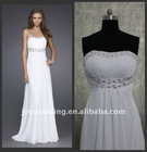 ED027 Free shipping Real samples 2011 bridesmaid dress 2012