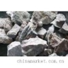 Calcium Carbide 20-50 50-80 295