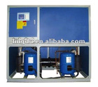 Low-temperature water chiller(-10C)