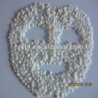 FERTILIZER! sulfate ammonium granular