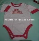 Baby's Jumpsuit