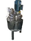 50L emulsification tank
