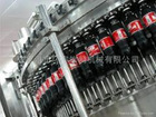 Washing Balanced Pressure Filling and Capping Machine,carbonated drink filling machine,bottling machine,filling machine