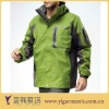 outdoor jacket brands
