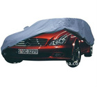 Hot Sell 2011 Car Covers