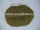 chinese cumin seeds