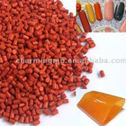 Color Masterbatch for Food Packaging (Sausage Casing)