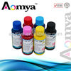 Water proof art paper ink for Epson