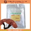 Organic Shell broken Ganoderma Lucidum Spore Powder
