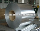 high quality and best price of brazing sheet