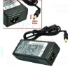 laptop AC adapter for 16V 4.5A