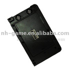 Hot selling For PS2 Fat Network adapter wholesale