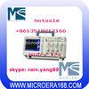 TEK TDS1012C-SC 100MHZ oscilloscope