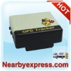Omni Tracker - World GPS Tracker (Children / Pet / Valuables)
