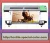 DX5 Water Based Printer AJ-1600B(W)