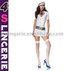 2011 New Sexy Hostess Costumes