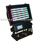 LED city color,led wall washer