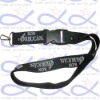 lanyards,promotional items,wrist straps