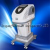 IPL Beauty Equipment Sunmay