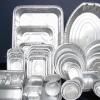 Aluminum Foils for Different Applications