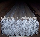 430 stainless steel angle bar