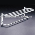 Super Quality Bath Towel Rack