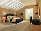 (kho-005) modern hotel room furniture