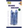 Board Anchor