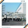 48m,52m Concrete Pump Truck