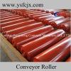 industrial heavy duty rollers