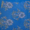 wedding dress fabric