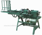 beads making machine