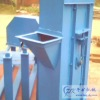 Cement Bucket Elevator With Customized Height