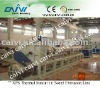 XPS Thermal Insulation Board Extrusion Line